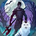 冷酷灵魂黑暗幻想生存1.0.4游戏汉化中文版下载