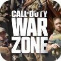 COD Warzone Mobile手游官网正式版下载 v1.0