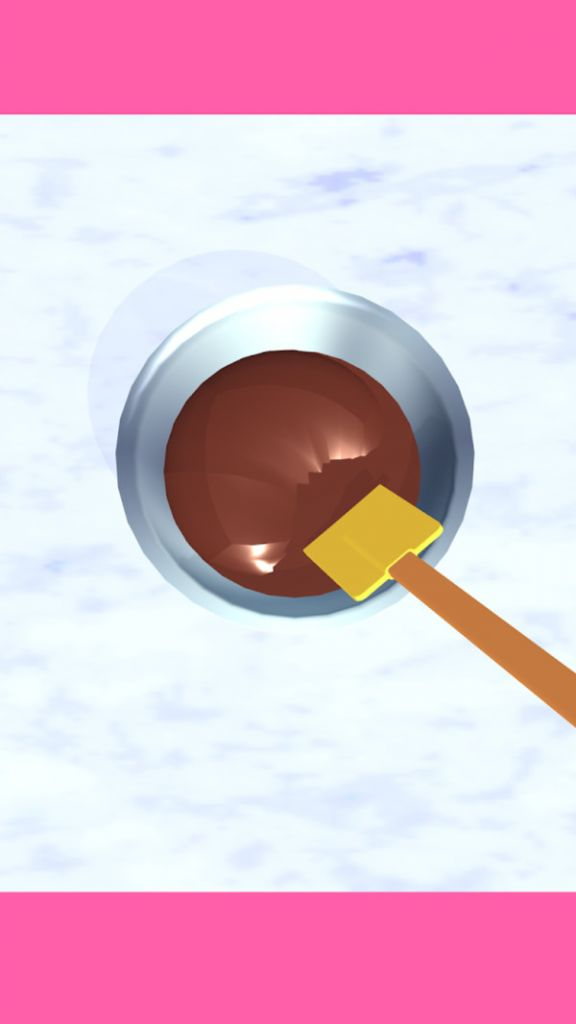 巧克力名人最新版破解版下载图2