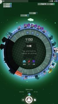 我的宝贝星球游戏安卓版图片1