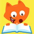 小狐狸英语绘本APP官方版