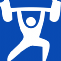 ironpath安卓版手机下载安装