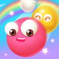 一起玩球球app小游戏下载