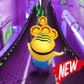 超级香蕉游戏官方版安卓版下载