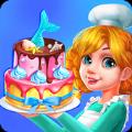 面包店大亨蛋糕帝国游戏手机版