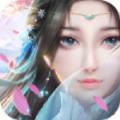 璇玑琉璃盏手游官网安卓版