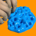 DIY泡沫黏液模拟器游戏安卓下载