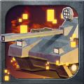 炮火与远征游戏安卓版下载 v1.0