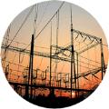 2020安规题库星瀚APP电力安规考试官方最新版下载