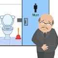 一起来找厕所2游戏安卓版
