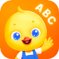 鸭鸭英语平台App客户端下载 v1.0