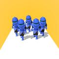 非常战士游戏安卓版下载 v0.1.1