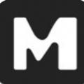 模豆约拍社区安卓版APP下载