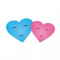 快乐恋爱APP官方版