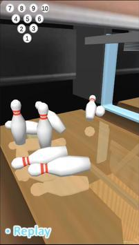 我打保龄球游戏官方安卓版图2