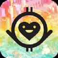 REGAS荣耀星球App赚钱版