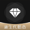 MarryUp社交APP最新版软件