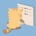 猫鱼记账APP安卓版