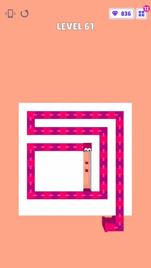 Maze Fit游戏官方安卓版下载图0