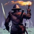 冷酷灵魂黑暗幻想生存1.0.5手机游戏官方下载更新最新版