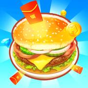 玩赚美食v1.7邀请码红包版下载 v2.0