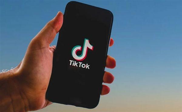 国际版抖音向美国提交解决方案:TikTok已与甲骨文达成协议[多图]