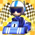 全民F1游戏安卓版
