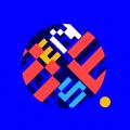 本色世界d.bensewcn1.6.1最新下载地址