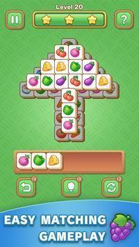 瓷砖冲突游戏官方版图片1