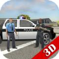 警察任务模拟器二中文手机版免费下载下载 v1.4.1