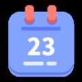 优效日历APP安卓手机版下载