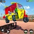 人力车司机3d模拟器游戏下载下载 v1.0.1