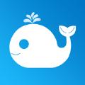 美客鲸选平台官方客户端下载 v5.0.0