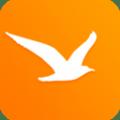 鸥鸟APP安卓版