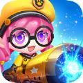 超级弹弹弹游戏安卓最新版v1.0.3