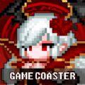 dungeonmaker地牢制造者1.6.1无限魔石内购修改版下载地址