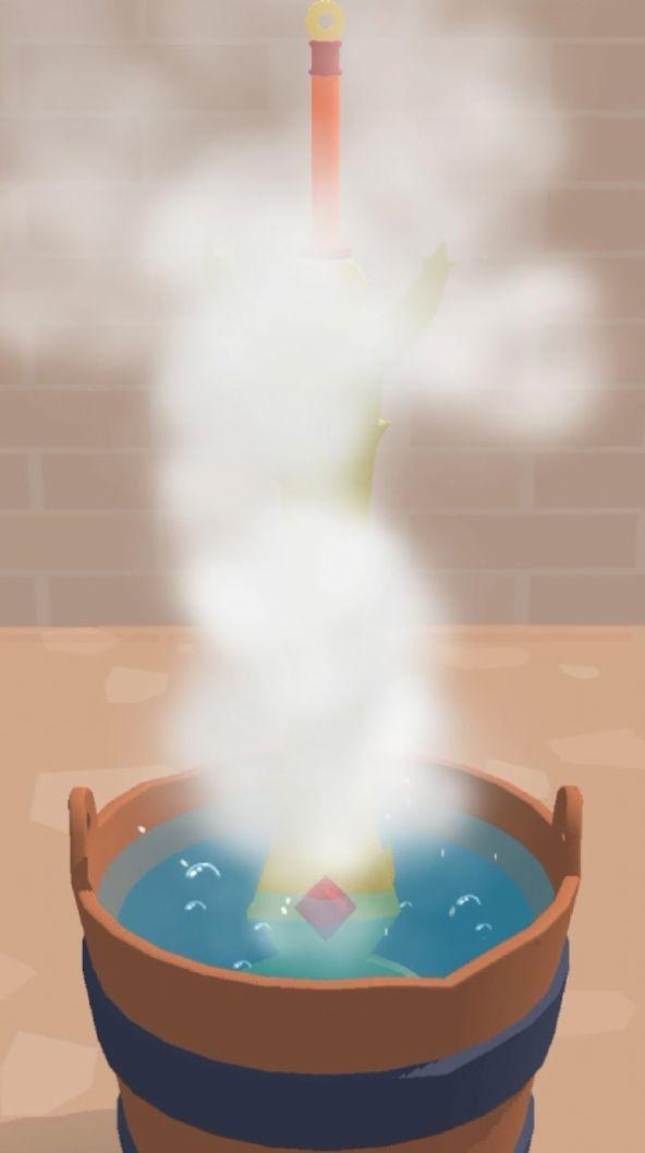削个大宝剑游戏最新官方版图片1
