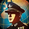 世界征服者4决战CXKmod无限资源破解版中文版