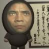 calodie逃离江田岛游戏手机版