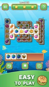 瓷砖冲突游戏官方版图2
