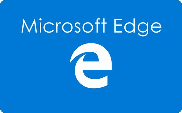 微软将停止Office对IE浏览器支持什么原因?停止支持正在原因介绍[多图]