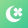 绿发生活APP官方版