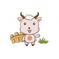 绵羊漫画免费阅读APP手机版