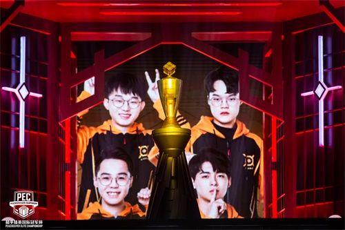 北京现代与《和平精英》再推跨界合作!强强联手,胜利出击![视频][多图]图片3