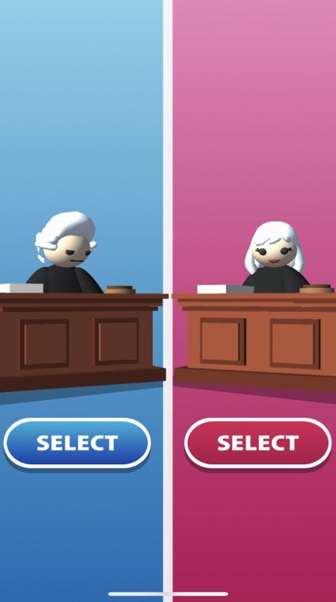 我是大法官游戏安卓版图2