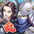 王国之乱世界统一之路游戏中文版下载 v2.6.1