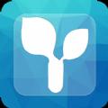 rhx简易版苹果系统下载