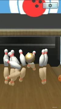 我打保龄球游戏官方安卓版图0