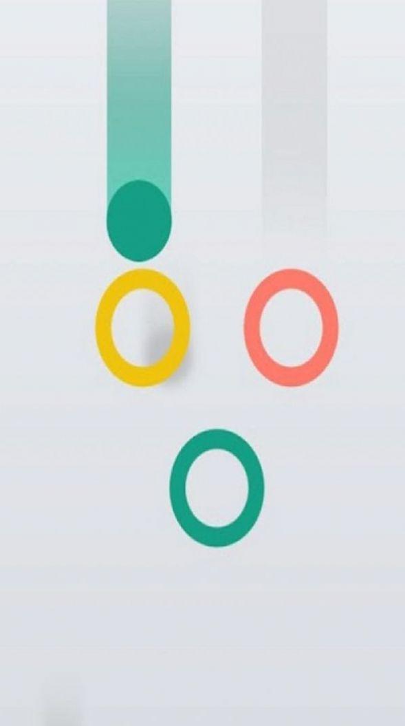 球球降临游戏安卓版图1