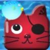 rara猫游戏官方版
